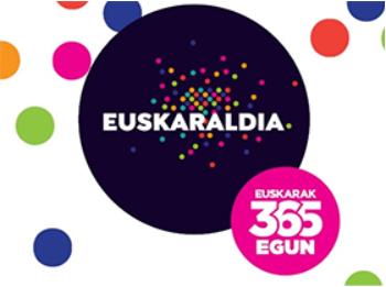 eusk2