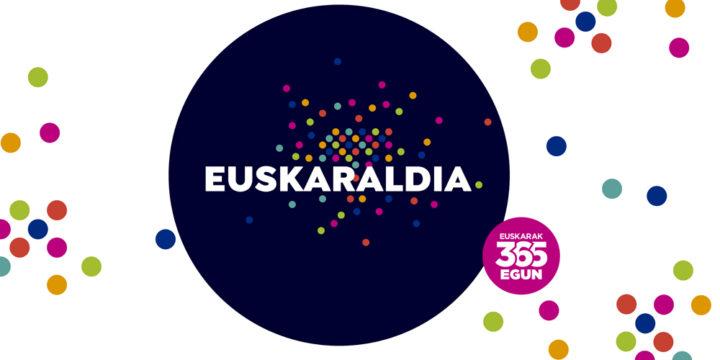 euskaraldia-720x360